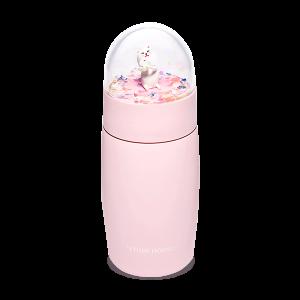 Etude House Sugar & Jam Cherry Blossom Tumbler 1ea