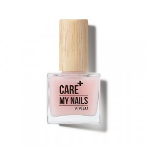 A'PIEU Care My Nails Base & Primer 10ml
