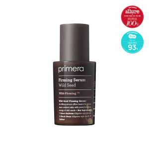 Primera Wild Seed Firming Serum [Small Size] 15ml