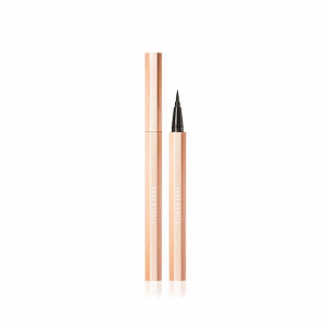 DearDahlia Paradise Dream Precision Pro Liquid Eyeliner 0.5ml