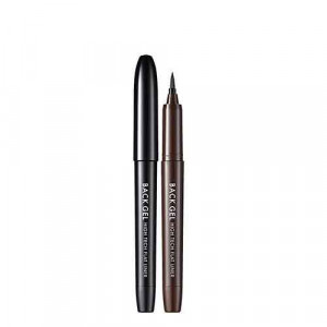 TONYMOLY Back Gel High Tech Flat Liner 1.2g
