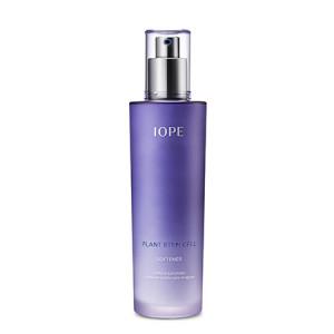 IOPE Plant Stem Cell Softner 150ml
