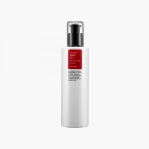 [C] COSRX Natural BHA Skin Returning A-Sol 100ml