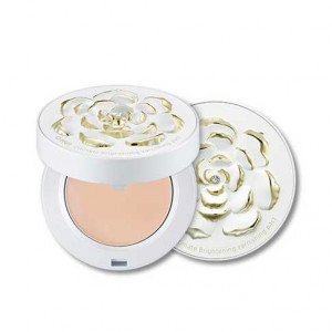 OHUI Ultimate Brightening Varnishing Pact SPF30 / PA++ 9g Refill