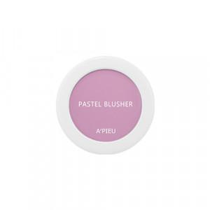 A'PIEU Pastel Blusher 4.5g
