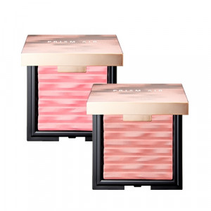 CLIO [New Color] Prism Air Blusher 7g