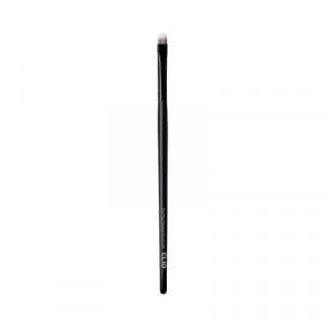CLIO Pro Play Eyeliner Brush 304 1ea