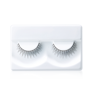 Innisfree Long Eyelashes 1ea