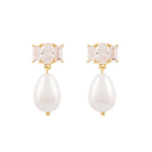 [R] noonoofilgers Earrings 5 items