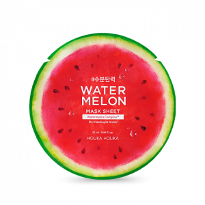 HolikaHolika Watermelon Mask Sheet 25ml