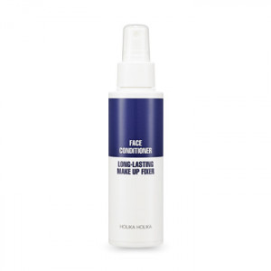 HolikaHolika Face Conditioner Long-Lasting Make Up Fixer 100ml
