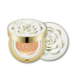 OHUI Ultimate Brightening cushion  SPF50+ / PA+++ 15g Refill