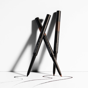 Giverny Power-Proof Slim Liner 0.14g