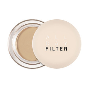 Aritaum All Day Filter Cream Concealer 6ml