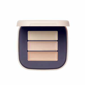 MILIMAGE COVER FIXING CONCEALER 1.2g x 3ea