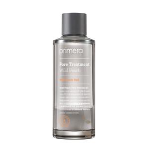 PRIMERA Wild Peach Pore Treatment 100ml