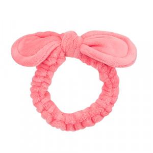 Missha Ribbon Hair Band 1ea