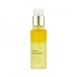 NATURE REPUBLIC Herb Blending Essence 100ml