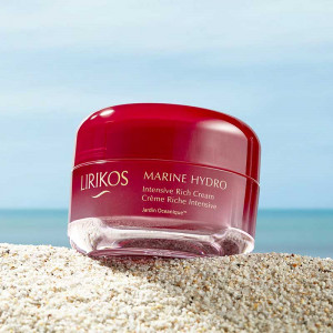 Lirikos Marine Hydro Intensive Rich Cream 50ml