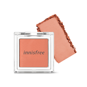 Innisfree My Palette My Eye shadow (Matte) 1.6-2.1g [#23~#56]