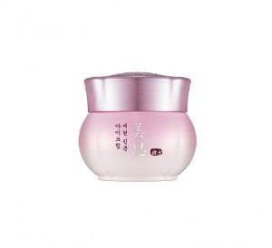 Missha Misa Yehyeon JinBon Eyecream 30ml
