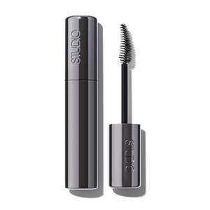 THE SAEM Studio Double Fit Mascara 9g
