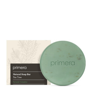 PRIMERA Natural Soap Bar 100g