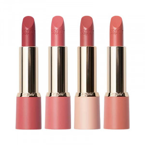 espoir Colorful Nude Lipstick Nowear 3.5g