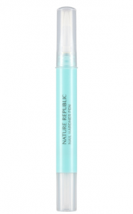 Nature Republic Nail Hardner Pen 2.3g