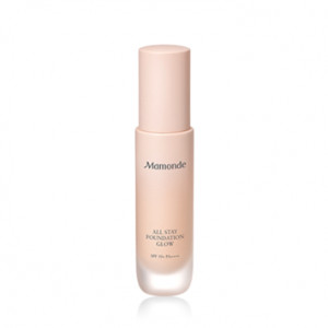 Mamonde All Stay Foundation Glow 30ml