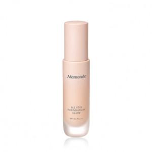 Mamonde All Stay Foundation Glow 30ml