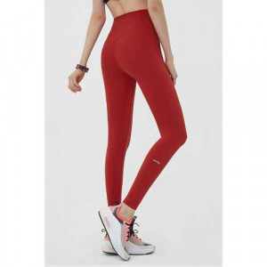Andar Air Cooling New Genie Leggings