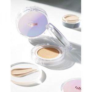 Glint Skin Glass Cushion SPF35 PA++ 13g