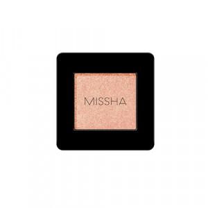 Missha Modern Shadow Shimmer 1.8g