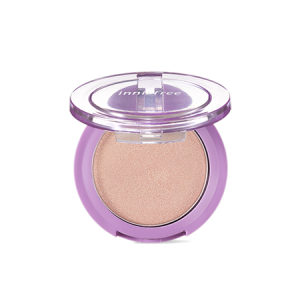 Innisfree [Aurora Edition] Shimmer Highlighter [Starlight] 6g