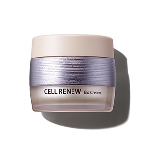 THE SAEM Cell Renew Bio Cream 50ml
