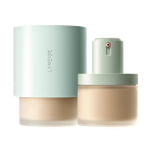 Laneige Neo Foundation_High Cover SPF20 PA++ 30ml