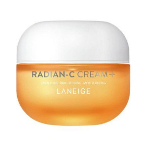 Laneige Radian-C Cream Plus 30ml