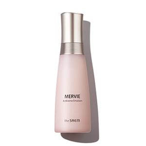 THE SAEM Mervie Actibiome Emulsion 130ml