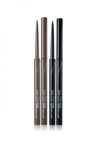 CLIO 1.5mm Slim Tech Pencil Liner 0.08g