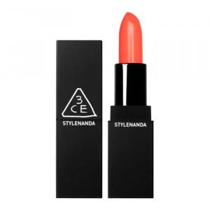 STYLENANDA 3CE Matte Lip Color 3.5g #309