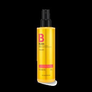 HolikaHolika Biotin Style Care Ultra Fixing spray 180ml