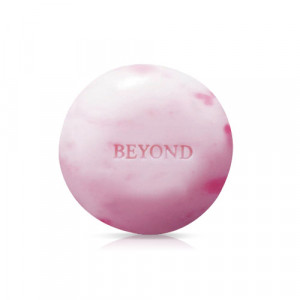 BEYOND Soothing Bubble Soap 100g