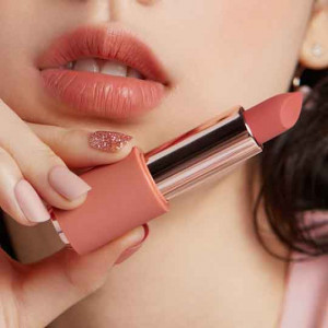 Etude House 2020 F/W Muhly Romance Better Lips-Talk Velvet 4.5g