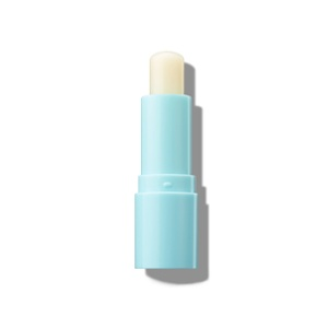 THE SAEM Repair Rx Essence 50ml