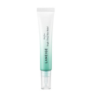 Laneige Mini Pore Single-Drop Skin Relief 15ml