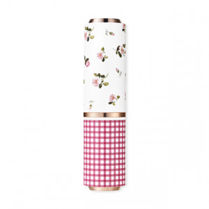 [E] Etude House Dear My Lips-Talk Case [Online]