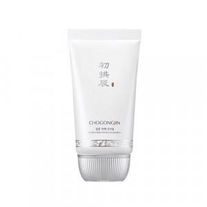 Missha Chogongjin Sulbon Brightening Sun Cream SPF50+ PA++++ 50ml