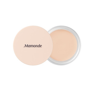 Mamonde High Cover Cream Corrector 7g