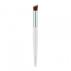 The Face Shop Nono Cube Shadow Brush [Shimmer] 1pcs